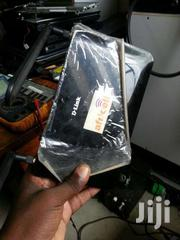 Africel Dlink Unlock | Laptops & Computers for sale in Western Region, Kisoro