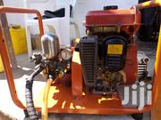 Jet Car Wash Machine On Sale | Vehicle Parts & Accessories for sale in Central Region, Kampala
