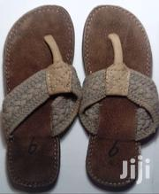 Men's Foot Ware | Clothing for sale in Central Region, Kampala