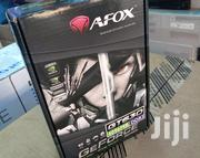 AFOX GEFORCE Graphics Card | Computer Hardware for sale in Central Region, Kampala