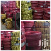 New Imported Car Tyres | Vehicle Parts & Accessories for sale in Central Region, Kampala