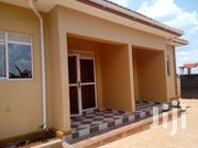Kira Executive Self Contained Double for Rent at 200K | Houses & Apartments For Rent for sale in Central Region, Kampala