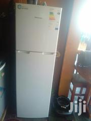 Hisesnse Refrigerator | Kitchen Appliances for sale in Central Region, Kampala