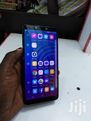 Tecno Camon X 64 GB | Mobile Phones for sale in Central Region, Kampala