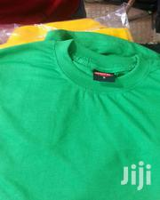 New Tshirts | Clothing for sale in Central Region, Kampala