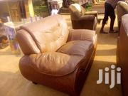 Renle Sofa Set Five Sraters | Furniture for sale in Central Region, Kampala