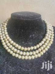 Gold Choker | Jewelry for sale in Central Region, Kampala