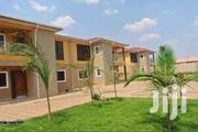 Kiwatule Three Bedroom Duplex | Houses & Apartments For Rent for sale in Central Region, Kampala