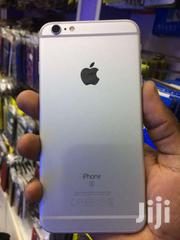 UK Used iPhone 6s Plus 64GB | Mobile Phones for sale in Central Region, Kampala