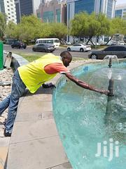Water Feature Systems For Decorating Your Place | Landscaping & Gardening Services for sale in Central Region, Kampala