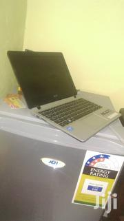 Acer Aspire E3-111 11.6 Inches 500 GB HDD Celeron 4 GB RAM | Laptops & Computers for sale in Western Region, Kabale