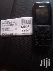 Nokia 2690 | Accessories for Mobile Phones & Tablets for sale in Central Region, Kampala