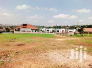 50 Decimals Land at Muyenga | Land & Plots For Sale for sale in Central Region, Kampala