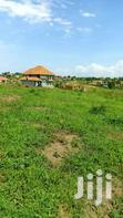 Gayaza-makenke Royale Estate | Land & Plots For Sale for sale in Wakiso, Central Region, Uganda