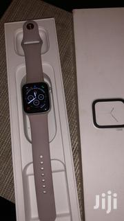 Iwatch Series 4   Accessories for Mobile Phones & Tablets for sale in Central Region, Kampala
