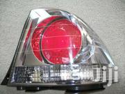 Tail/Rear Light For Altezza New New | Vehicle Parts & Accessories for sale in Central Region, Kampala
