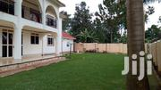 5 Bedrooms Double Storage Mansion On 30decimals In Kira | Houses & Apartments For Sale for sale in Central Region, Wakiso