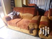 Daffu Sofa Set Five Seaters | Furniture for sale in Central Region, Kampala