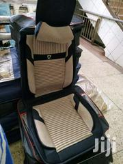 XTRAIL CAR SEAT COVERS   Vehicle Parts & Accessories for sale in Central Region, Kampala