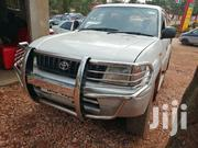 New Toyota Land Cruiser Prado 1999 Beige | Cars for sale in Central Region, Kampala