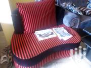 Banana Sofa | Furniture for sale in Central Region, Kampala