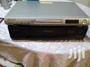 Pioneer DVD Music Player | Audio & Music Equipment for sale in Central Region, Kampala