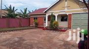 Muyenga 4 Bedrooms Apartment   Houses & Apartments For Rent for sale in Central Region, Kampala