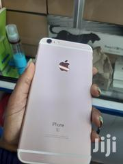 New Apple iPhone 6s Plus 64 GB Gold   Mobile Phones for sale in Central Region, Kampala