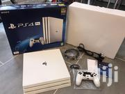 Playstation 4 Pro 1T | Video Game Consoles for sale in Eastern Region, Kamuli