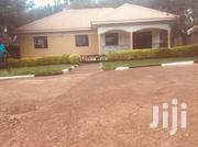 House For Sale In Ntinda   Houses & Apartments For Sale for sale in Central Region, Kampala