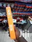 Samsung S8 Charger | Accessories for Mobile Phones & Tablets for sale in Kampala, Central Region, Uganda