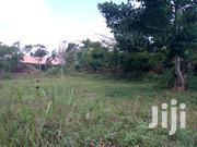 Gayaza Kalagala 50ftby40 Saize Of Plot For Sale | Land & Plots For Sale for sale in Central Region, Kampala