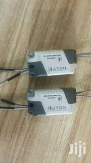 Solar Automatic Switches (Day/Night) Or DC Photocell | Electrical Tools for sale in Central Region, Kampala