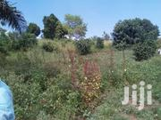 4 Acres Of Land Located In Nakassajja Up For Sale Near The Tarmarc  Rd | Land & Plots For Sale for sale in Central Region, Mukono