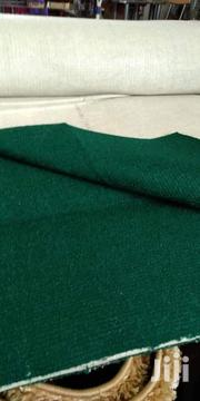 Woollen Carpets Green 38k Per Square Meter | Home Accessories for sale in Central Region, Kampala