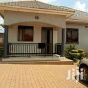 Executive Two Bedroom House For Rent In Kisasi Kyanja At 550k | Houses & Apartments For Rent for sale in Central Region, Kampala