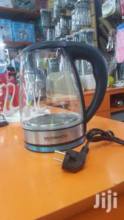 Electronic Kettles | Kitchen Appliances for sale in Central Region, Kampala