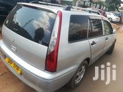 Mitsubishi Lancer / Cedia 2001 Silver | Cars for sale in Central Region, Kampala