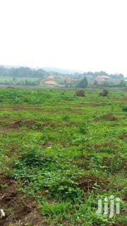 Kasangati-maule Genuine Estates Plots | Land & Plots For Sale for sale in Central Region, Wakiso