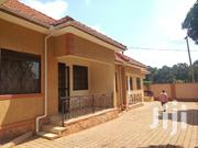 Ntinda Modern Double Room   Houses & Apartments For Rent for sale in Central Region, Kampala