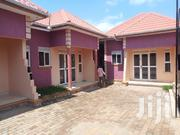 Ntinda Classic Studio | Houses & Apartments For Rent for sale in Central Region, Kampala
