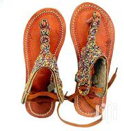 African Crafts | Shoes for sale in Central Region, Kampala