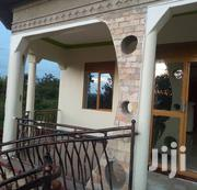 Morden House for Sale in Bombo Town | Houses & Apartments For Sale for sale in Central Region, Luweero