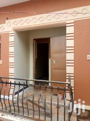 Brandnew Studio Single Room House for Rent in Bweyogerere | Houses & Apartments For Rent for sale in Central Region, Kampala