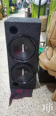 SONY Sub Woofer | Vehicle Parts & Accessories for sale in Central Region, Kampala