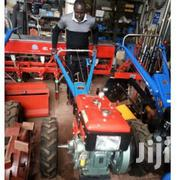Mini Tractor | Farm Machinery & Equipment for sale in Central Region, Kampala