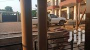 Beautiful Three Bedrooms Apartment for Rent in Naalya | Houses & Apartments For Rent for sale in Central Region, Kampala