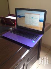 HP Laptop 13.3 Inches 500 GB HDD Pentium 4 GB RAM | Laptops & Computers for sale in Central Region, Kampala