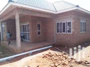 A Well Built Shell House In A Very Good Estate In Kitukutwe For Sale | Houses & Apartments For Sale for sale in Central Region, Wakiso