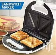 Kenwood Sandwich Maker | Kitchen Appliances for sale in Central Region, Kampala